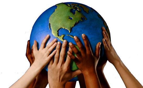 globe_hands harborpeds