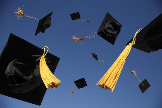 universidade brasil, educação
