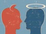 religiao moral etica