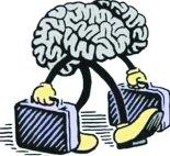 brain_drain