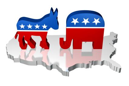 politica americana